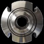 Cartridge-top-mechanical-seal-stb