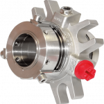 proSiron-Cartridge-mechanical-seal-STB-